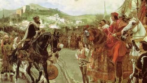 الأندلس: الحضارة الضائعة والتاريخ الضائع 1359982512safe_image.jpg